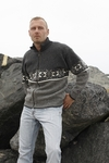Norwool windbreaker 4205fcw74