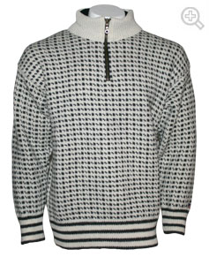 Norwool pullover 102F-151