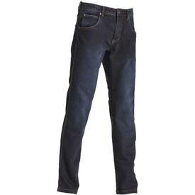 Wang stretch jeans